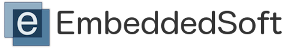 EmbeddedSoft